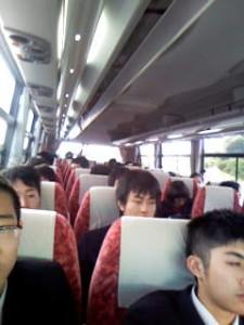 高校2年:研修旅行〜沖縄コース〜【更新終了】