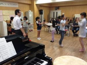 【小学生対象地域貢献事業】浜松開誠館放課後教室が始まりました