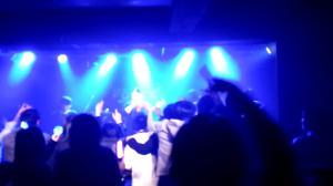 軽音楽部:けいおん JAPAN TOUR〜鬼がお似合い!?福はウチLIVE〜