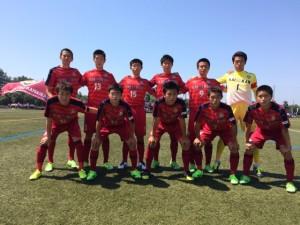 高校サッカー:静岡県高等学校総合体育大会サッカー競技結果