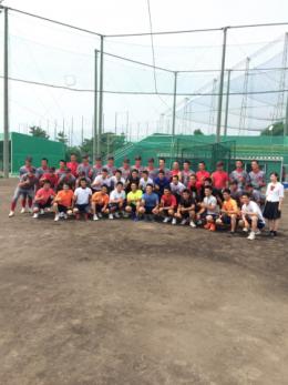高校野球部 第99回 全国高等学校野球選手権 静岡大会2回戦