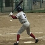 平成30年 全日本少年軟式野球浜松支部予選大会三回戦結果報告
