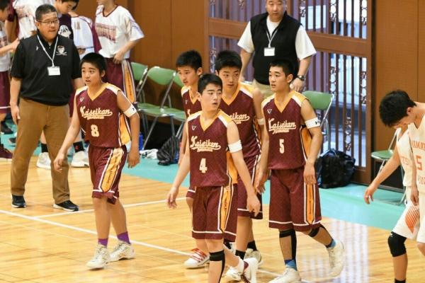 静岡 県 高校 サッカー 掲示板