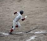 第71回静岡県中学校総合体育大会軟式野球の部 結果報告