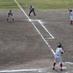文部科学大臣杯 第10回全日本少年春季軟式野球大会 結果報告