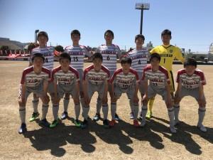 高校サッカー:サッカープリンスリーグ  東海結果(4月13日)