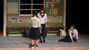 浜松開誠館高等学校「晴れるから」