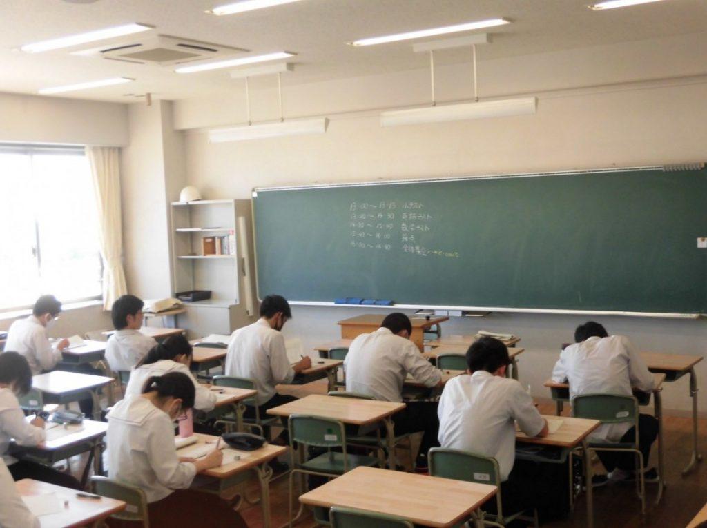 放課後授業マナビング 夏期講座を実施中!